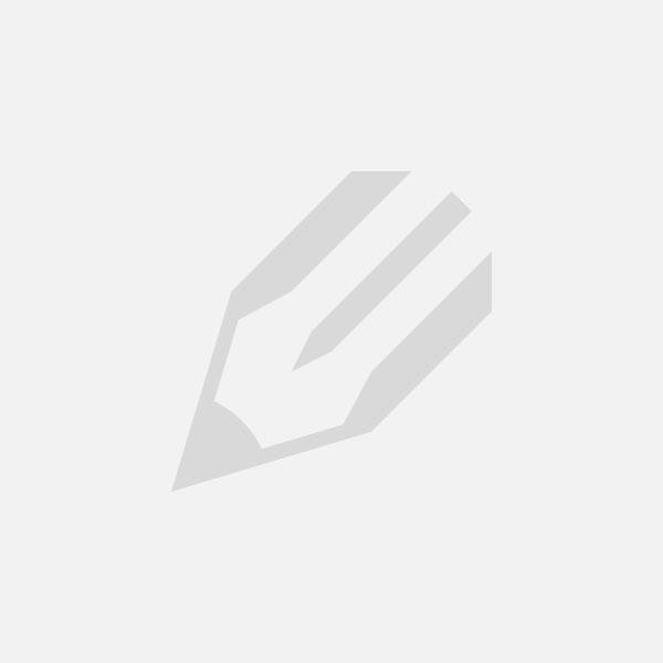 БРАЦИГОВО –  РОЗОВСКИ ВРИЗ – АТОЛУКА